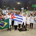 Paratinga recebe profissional entre os médicos cubanos reincorporados pelo Ministério da Saúde