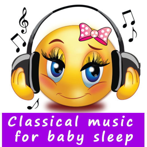 Classical Music For Baby 2019 Android APK Download Free By Vilendoo