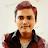Bagus Panglipur avatar image