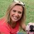 Luisa Mell detona Fiuk por deixar cães de estimação em abrigo