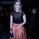 WWW.ENTSIMAGES.COM -   Joyce DiDonato   at     International Opera Awards at London Hilton Park Lane, 22 Park Lane, London April 22nd 2013                                                   Photo Mobis Photos/OIC 0203 174 1069