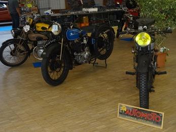 2017.10.01-070 motos