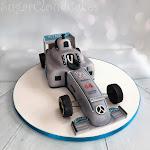Lewis Hamilton Car 2.JPG