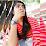 Kiriaja Jeyaprakash (Aishu)'s profile photo
