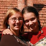 Rekolekcje w Piwnicznej 2009 - IMG_9238.jpg