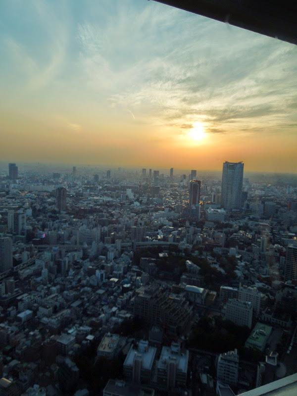 2014 Japan - Dag 3 - danique-DSCN5665.jpg