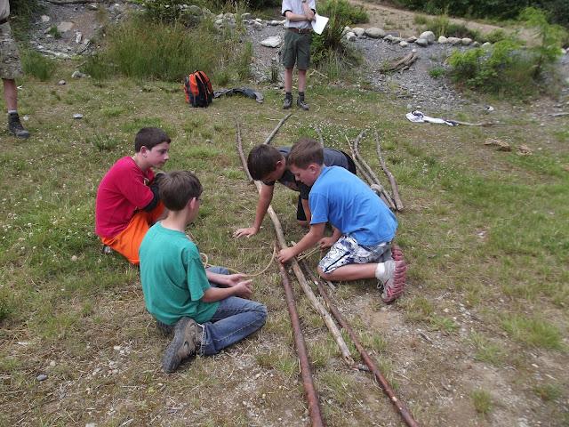 Camp Pigott - 2012 Summer Camp - camp%2Bpigott%2B132.JPG