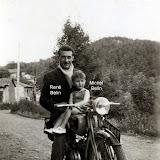 1961-belin.jpg