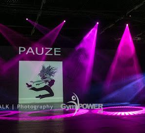 Han Balk FG2016 Jazzdans-8424.jpg