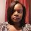 kirsten littles's profile photo