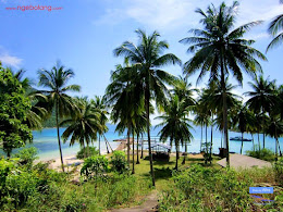 pulau-bintan-bintan-island-19