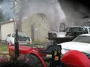 Friendfield Rd. Auto Repair Shop Fire 008.jpg