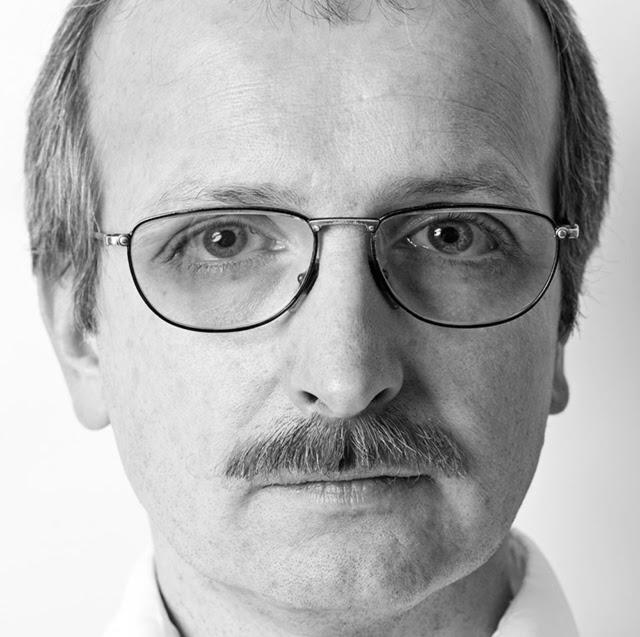 Uwe Heinrich