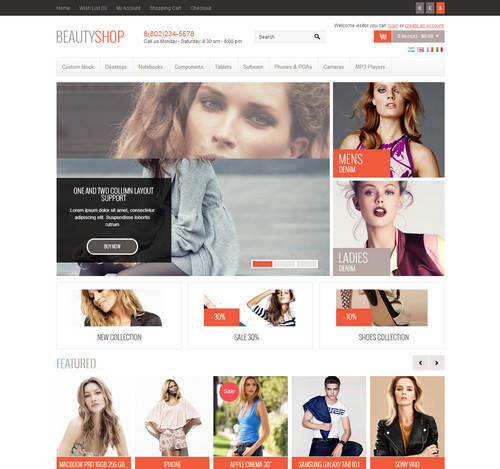 beautyshop-premium-opencart-template