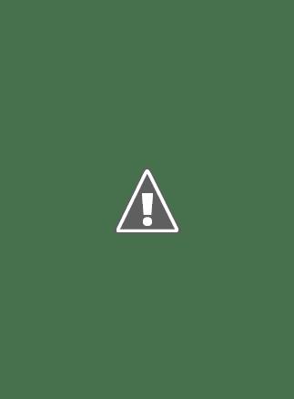 Снаряжение воздушного шара
