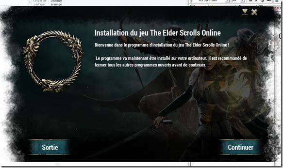 2016-01-05 11_34_33-The Elder Scrolls Online Install