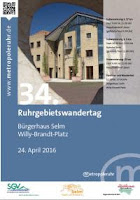 http://sgv.de/files/Dateien/Ruhrgebietswandertag%20gpx/2016/Handzettel-Ruhrgebietswandertag.pdf
