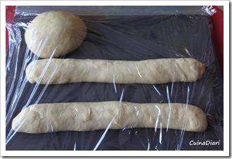 6-7-Tortell de reis cuinadiari massapa-5-3