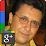 Fernando Perulles's profile photo