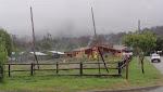 20111121 - Parc Queulat - Coyhaique - Carretera Austral - Chili