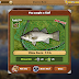 Mancing Keliling Dunia: Review Game Fishing World