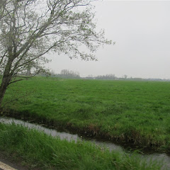 Voorjaarsrit 2012 - IMG_0441.jpg