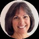 TickCheck Customer Review from Paula J. Martel
