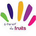 Coeur de Fruits