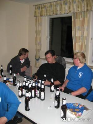 Nikolausfeier 2008 - IMG_1250-kl.JPG