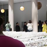 Tinas Graduation - IMG_3559.JPG