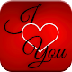 Love Romantic GIF APK