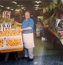 Campbelltown Fruit Market - 167-169 Queen Street, Campbelltown_5000038796_l