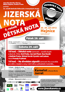 nota_plakat_2012_003_DETSKA_NOTA_PRESS