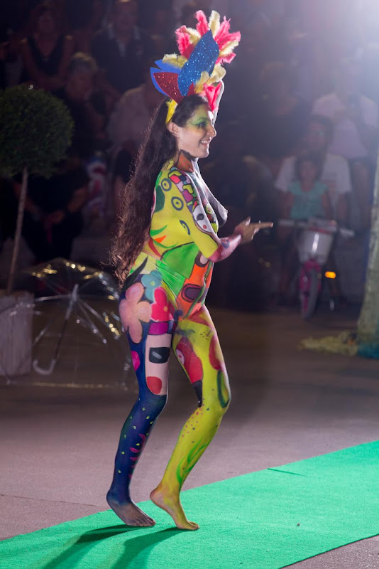 IMG_5197 Color Sea Festival Bodypainting 2018