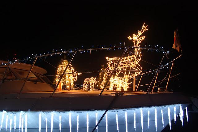 2013 Christmas Boat Parade - 2013-12-07%2B18.49.00.jpg