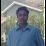 Sajin P's profile photo
