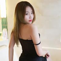[XiuRen] 2014.08.02 No.193 许诺Sabrina [53P238MB] 0044.jpg