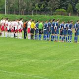 2014-05-01 derby gminy - Juve II - Socha 11-1