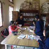 VISIT TO DIST. LIBRARY AT DAPORIJO.JPG