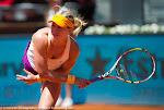 Eugenie Bouchard - Mutua Madrid Open 2014 - DSC_7318.jpg