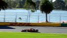 Felipe Massa / Ferrari F2012