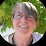 Judy Purdee's profile photo