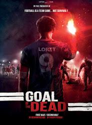 Goal of the Dead - Cuộc phiệu lưu của người chết