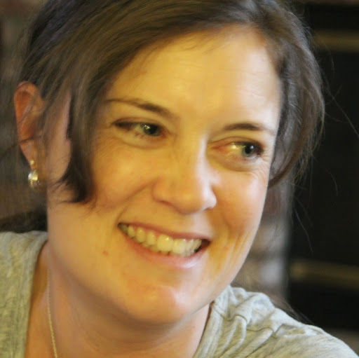 Jennifer Kaufman