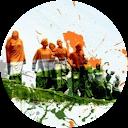 Pachangae Dinesh