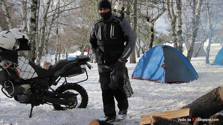 """Viagem ao """"Polo Norte"""" Vadio%2BEskimos"""