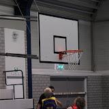 Jump IJsselstein - IMG_1090-001.JPG