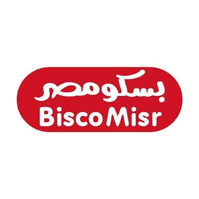 فروع «بسكو مصر» في المحافظات | رقم خدمة العملاء ومواعيد العمل