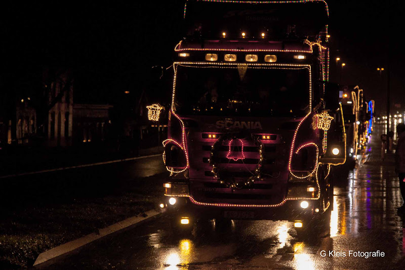 Trucks By Night 2015 - IMG_3506.jpg