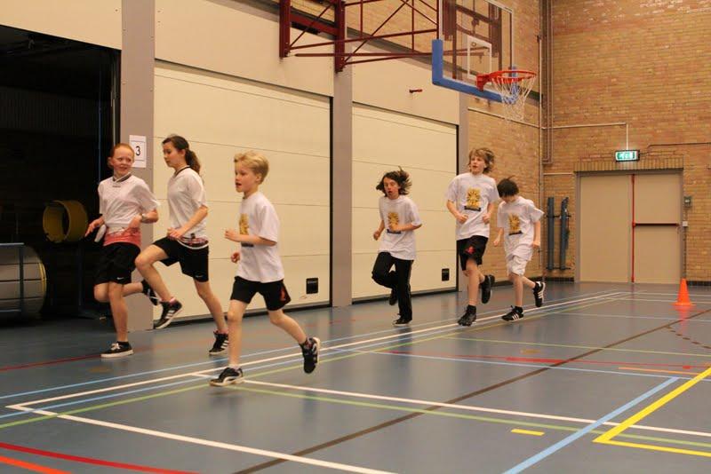 Basisscholen toernooi 2012 - Basisschool%2Btoernooi%2B2012%2B15.jpg